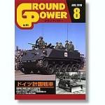Ground-Power-195-August-2010