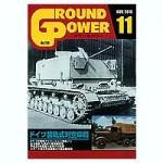 Ground-Power-198-November-2010