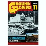 Ground-Power-198-November-2010
