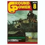 Ground-Power-207-August-2011