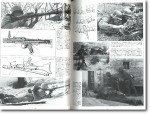 WWII-German-Army-Weapons-3-Infantry-Weapons