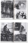 WWII-German-Infantry-in-Action-2