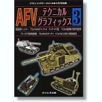 AFV-Technical-Graphics-3