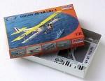1-72-Curtiss-JN-4H-JNS-1