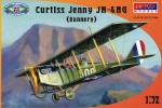 1-72-Curtiss-Jenny-JN-4HG-gunnery