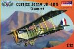 1-72-Curtiss-Jenny-JN-4HG-gunnery