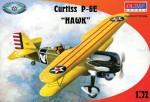 1-72-Curtiss-P-6E-Hawk