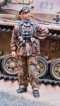SS-NCO-late-WW2-camouflage-clothing