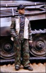 German-Tankman-in-camouflage
