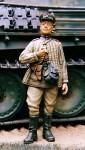 SALE-1-35-1-35-Soviet-Tank-Officer-Padded-Jacket