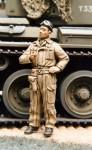 SALE-1-35-1-35-British-tankman-late-WW2-and-postwar-wearing-pixie-suit