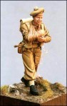 SALE-1-35-British-walking-wounded