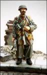 Italian-GNR-soldier