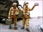 SALE-1-35-Two-man-British-PIAT-team