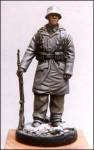 SS-Grenadier-Russia