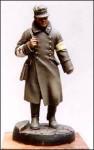 1-35-German-Medic