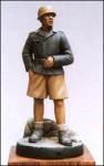 German-Paratrooper
