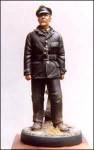 Hitlerjugend-soldier