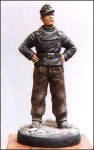 Soldier-SS-Panzer-Rgt-1