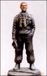 Soldier-Grossdeutschland