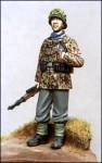 1-35-SS-sniper-in-camouflage-smock