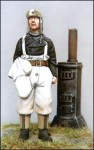 SALE-1-35-German-with-stove