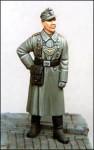 Feldgendarme-1944