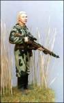 Soviet-female-sniper