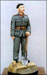 Turkestan-Legion-in-Ger-service