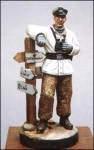 SALE-1-35-German-Officer-in-parka