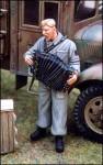 German-tankman-wwith-accordian