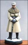 Officer-Panzer-Div-Nordland