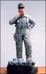 Army-SS-mechanic