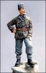 Officer-SS-Handschar