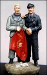 Germans-with-trophy-flag