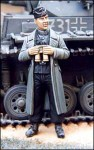 German-tank-Officer-overcoat