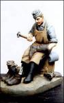 German-Army-cobbler