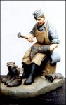 1-35-German-Army-cobbler