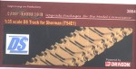 1-35-DS-TRACK-FOR-SHERMAN-T54E1