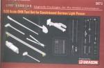 1-35-OVM-TOOL-SET-FOR-CZECH-PANZER