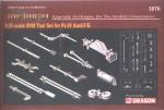 1-35-OVM-TOOL-SET-FOR-PZ-IV-F-G