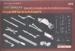 1-35-OVM-TOOL-SET-FOR-PZ-IV-F-G