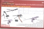1-35-US-ARMY-FIRE-SUPPORT-ACCESSORY