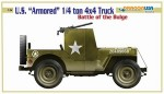1-24-U-S-Armored-1-4-ton-4x4-Truck-Battle-of-the-Bulge