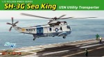 1-72-SH-3G-Sea-King-USN-Utility-Transporter