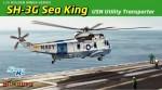 1-72-SH-3G-Sea-King-USN-Utility-Transporter