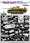 1-35-Stug-III-Ausf-G-auf-Fgst-PZ-III-Ausf-M