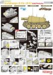 1-35-Sd-Kfz-138-1-Geschutzwagen-38-H-fur-s-IG-33-1
