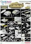 1-35-StuG-III-Ausf-G-May-1944-Mid-Late-Production