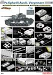 1-35-Pz-Kpfw-III-Ausf-L-Vorpanzer